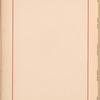 Testimony and signature: Arthur Nikish, 1855-1922