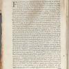 Vida, virtvdes y milagros del nvevo Apostol del Pirv el Vereable P.F. Francisco Solano