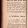 New York City directory, 1838/39