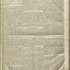 The Asmonean, Vol. 1, no. 5