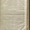 The Asmonean, Vol. 1, no. 7
