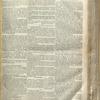 The Asmonean, Vol. 1, no. 11
