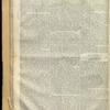 The Asmonean, Vol. 1, no. 15