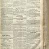 The Asmonean, Vol. 1, no. 16