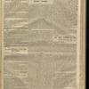 Der Asmonean, Vol. 4, no. 10