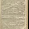 The Asmonean, Vol. 4, no. 16