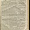 The Asmonean, Vol. 4, no. 17