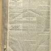 The Asmonean, Vol. 4, no. 18