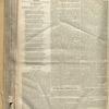 The Asmonean, Vol. 4, no. 20