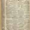 The Asmonean, Vol. 4, no. 21