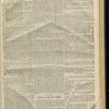 The Asmonean, Vol. 4, no. 22
