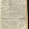 The Asmonean, Vol. 4, no. 23