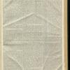 The Asmonean, Vol. 4, no. 24