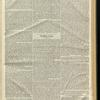 The Asmonean, Vol. 4, no. 25