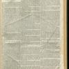 The Asmonean, Vol. 4, no. 26