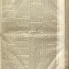 The Asmonean, Vol. 6, no. 6