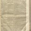 The Asmonean, Vol. 6, no. 7