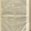 The Asmonean, Vol. 6, no. 8