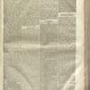 The Asmonean, Vol. 6, no. 9