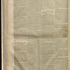The Asmonean, Vol. 6, no. 13