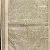 The Asmonean, Vol. 6, no. 14
