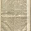 The Asmonean, Vol. 6, no. 15