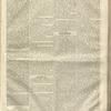 The Asmonean, Vol. 6, no. 21