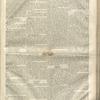 The Asmonean, Vol. 6, no. 24