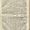 The Asmonean, Vol. 6, no. 25