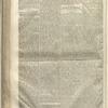The Asmonean, Vol. 6, no. 26