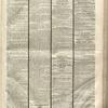 The Asmonean, Vol. 7, no. 2