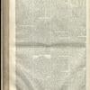 The Asmonean, Vol. 7, no. 7