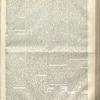 The Asmonean, Vol. 7, no. 11