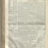 The Asmonean, Vol. 7, no. 15