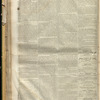 The Asmonean, Vol. 10, no. 1