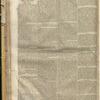 The Asmonean, Vol. 10, no. 2