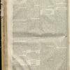 The Asmonean, Vol. 10, no. 3