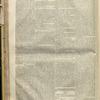 The Asmonean, Vol. 10, no. 5