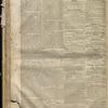 The Asmonean, Vol. 10, no. 6