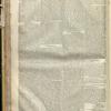 The Asmonean, Vol. 10, no. 9