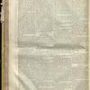 The Asmonean, Vol. 10, no. 10