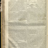 The Asmonean, Vol. 10, no. 11