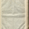 The Asmonean, Vol. 10, no. 13