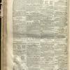 The Asmonean, Vol. 10, no. 14