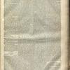 The Asmonean, Vol. 10, no. 15