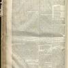 The Asmonean, Vol. 10, no. 16