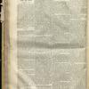 The Asmonean, Vol. 10, no. 17