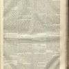 The Asmonean, Vol. 10, no. 18