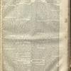 The Asmonean, Vol. 10, no. 19