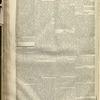 The Asmonean, Vol. 10, no. 20